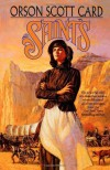 Saints - Orson Scott Card