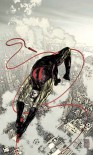 Daredevil, Vol. 11: Golden Age - Alex Maleev, Brian Michael Bendis