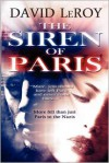The Siren of Paris - David LeRoy