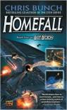 Homefall -