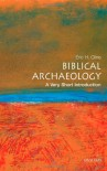 Biblical Archaeology - Eric H. Cline