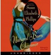 Natural Born Charmer  - Susan Elizabeth Phillips, Anna Fields