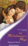 The Welshman's Way (Historical Romance) - Margaret Moore