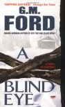 A Blind Eye: A Novel -  Gorman-Clifford Trish
