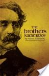 The Brothers Karamazov - 'Fyodor Dostoyevsky'