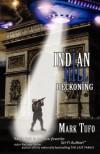Indian Hill 2 Reckoning - Mark Tufo