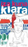 Klara - Izabela Kuna