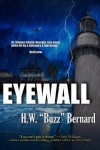 Eyewall - H. W. Buzz Bernard