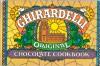 Ghirardelli Original Chocolate Cookbook - Phyllis Larsen