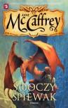 Smoczy śpiewak - Anne McCaffrey