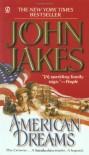 American Dreams - John Jakes