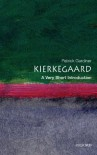 Kierkegaard: A Very Short Introduction - Patrick L. Gardiner