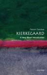 Kierkegaard: A Very Short Introduction - Patrick L. Gardiner