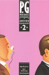 The Jeeves Omnibus Vol. 2 - P.G. Wodehouse