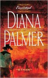 Ethan - Diana Palmer