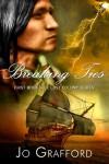 Breaking Ties - Jo Grafford