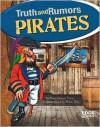 Pirates - Sean Stewart Price, Eldon Doty