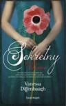Sekretny język kwiatów - Vanessa Diffenbaugh