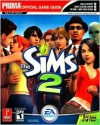 The Sims 2: Prima's Official Strategy Guide -
