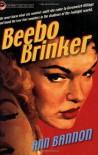 Beebo Brinker - Ann Bannon