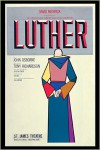Luther - John Osborne