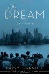 The Dream: A Memoir - Harry Bernstein