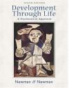 Development Through Life: A Psychosocial Approach - Barbara M. Newman