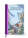 Barneys Besucher - Margaret Mahy