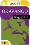 Okavango - Sergio Grea