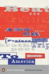 Deliberate Prose (Modern Classics) - Allen Ginsberg