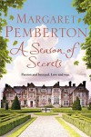 A Season of Secrets - Margaret Pemberton