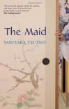 Maid - Yasutaka Tsutsui