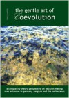 The Gentle Art of Coevolution: A Complexity Theory Perspective on Decision Making over Estuaries in Germany, Belgium and the Netherlands - Lasse M. Gerrits