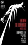 Batman: The Dark Knight: Master Race (Dark Knight III) - Frank Miller, Brian Azzarello, Klaus Janson, Andy Kubert