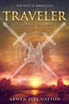 Traveler (Seeker) - Arwen Elys Dayton