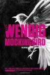 Mockingbird (Miriam Black) - Chuck Wendig