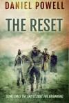 The Reset - Daniel Powell