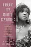 Wayward Lives, Beautiful Experiments: Intimate Histories of Social Upheaval - Saidiya V. Hartman