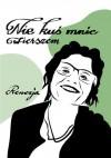 Nie kuś mnie wierszem - Renata Grześkowiak