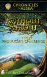 Without A Front - The Producer's Challenge - Fletcher DeLancey