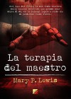 La Terapia del Maestro - Mary P. Lewis
