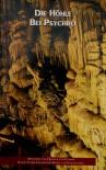 Die Höhle bei Psychro - Costis Davaras