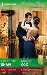 Smaki Toskanii / Cenniejsze od pieniedzy - Cox Maggie Shaw Chantelle