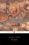The Travels - Marco Polo, Ronald E. Latham
