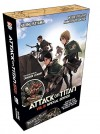 Attack on Titan 18 Special Edition w/DVD - Hajime Isayama