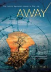 Away - Teri Hall