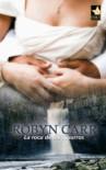 La roca de los susurros  - Robyn Carr