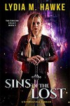 Sins of the Lost - Lydia Hawke, Linda Poitevin