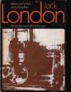 Jack London. Leben und Werk eines Rebellen (Biografie) - Rolf Recknagel