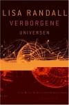 Verborgene Universen - Lisa Randall